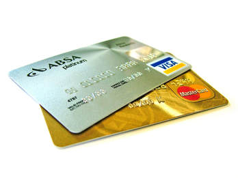 WORK THE SYSTEM: CREDIT CARDS
