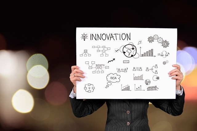 Monetizing Your Creativity